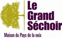 grand séchoir